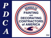 Garrett Painting offers quality painting services in Columbia, MO